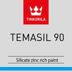 Temasil_90.jpg