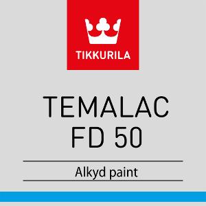 temalac fd 50.jpg